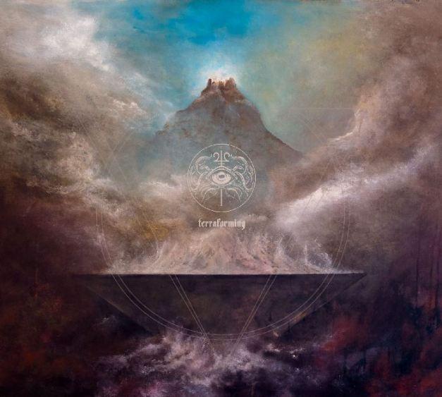 Jupiterian-cover