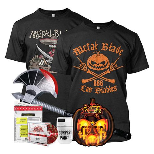 MetalBlade-halloween-2017