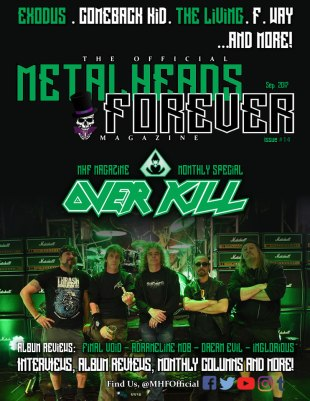 MetalheadsForever-September2017-1