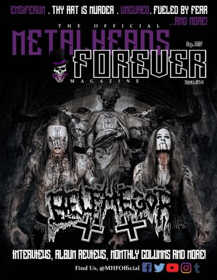 MetalheadsForever-September2017-2