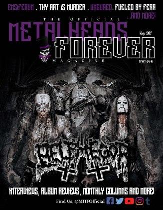 MetalheadsForever-September2017-2