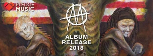 Ministry-album-banner