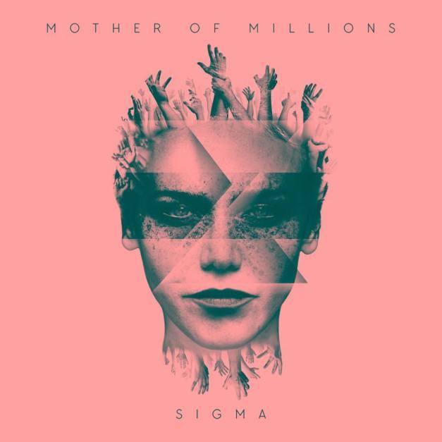 MotherOfMillions-sigma
