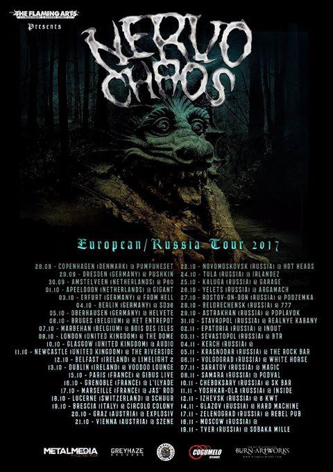 NervoChaos-EuroRussia
