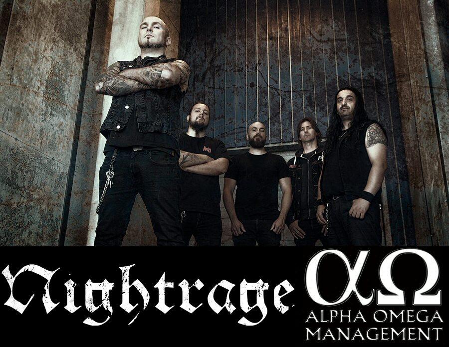 Nightrage-AlphaOmega-2017-bySoileSiirtola-web
