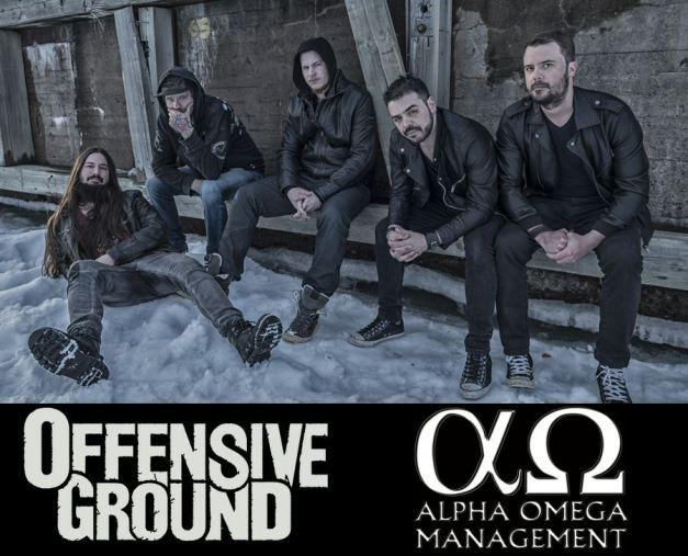 OffensiveGround-AlphaOmega-2017web