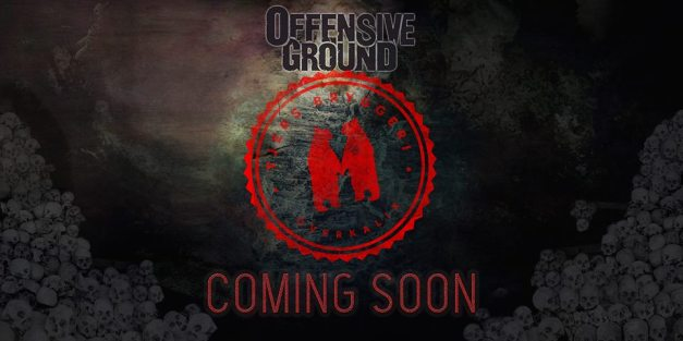 OffensiveGround-beer-teaser