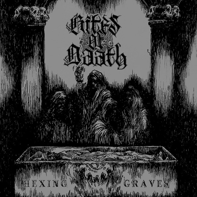 RITES-OF-DAATH-ep-cover