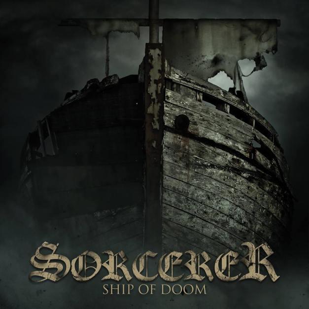 Sorcerer-ShipOfDoom