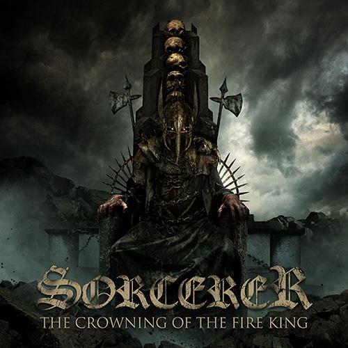 Sorcerer-TheCrowningOfTheFireKing