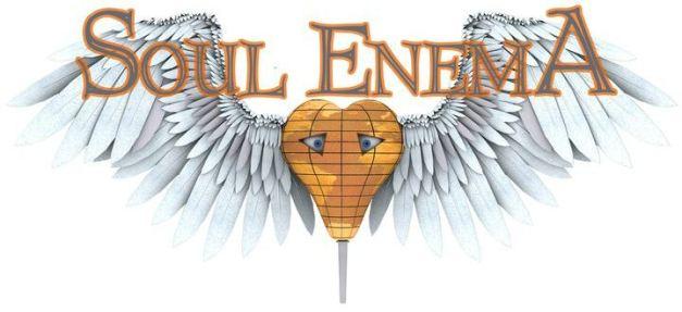SoulEnema-logo