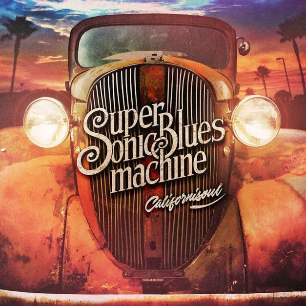 SupersonicBluesMachine-cover
