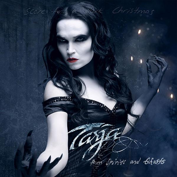 TarjaTurunen-Album_Cover