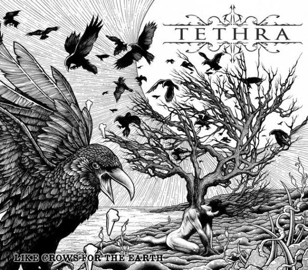 Tethra-cover