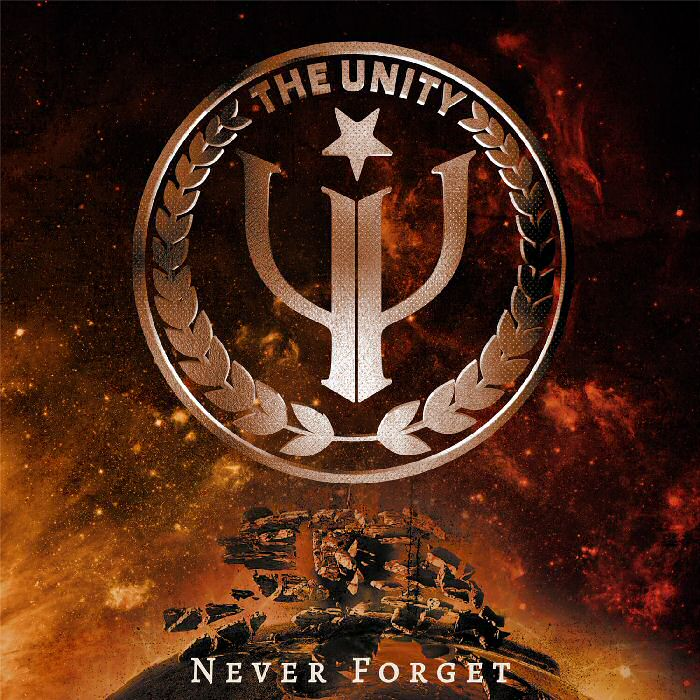 The-Unity_Never-Forget_Single_web