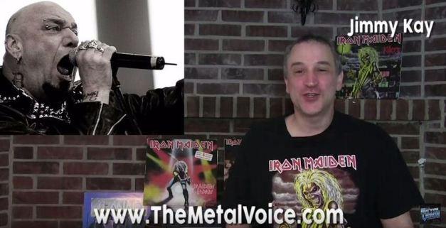 TheMetalVoice-PaulDiAnno