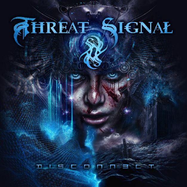THREAT-SIGNAL-cover