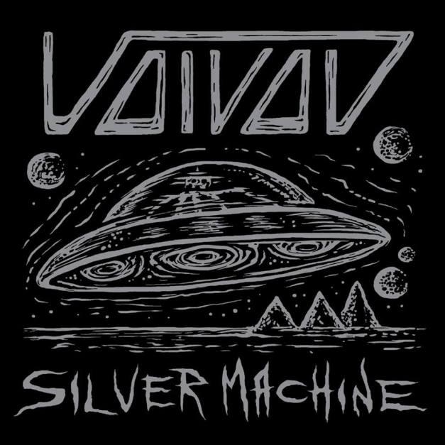 Voivod-SilverMachine