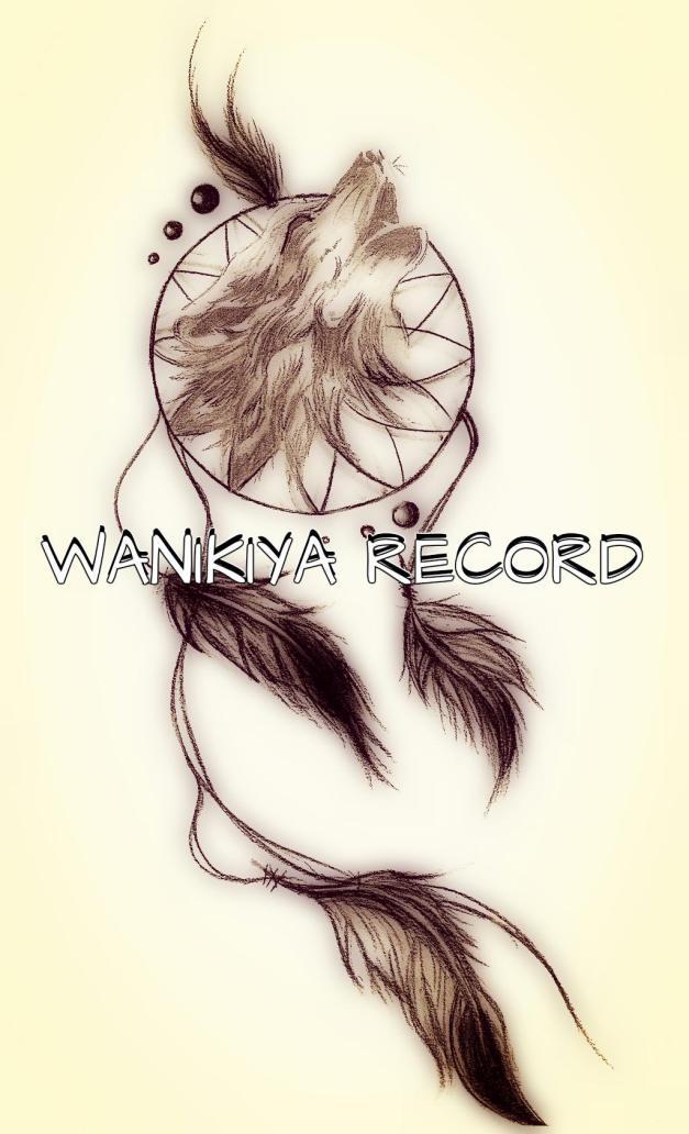 WanikiyaRecords-MrJack