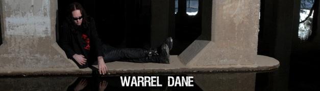 WarrelDane