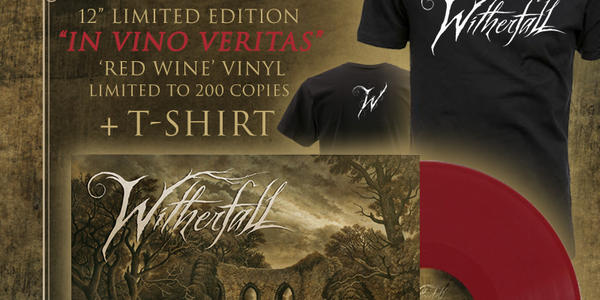 Witherfall-InVinoVeritas