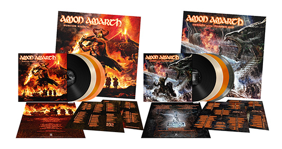 amonamarth-us-bundles