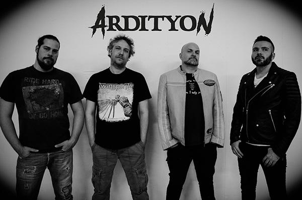 ardityon