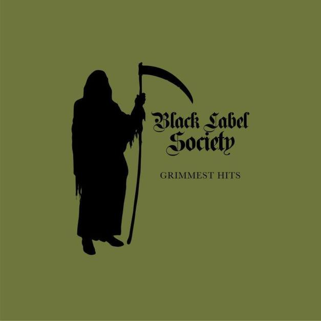 BlackLabelSociety-cover