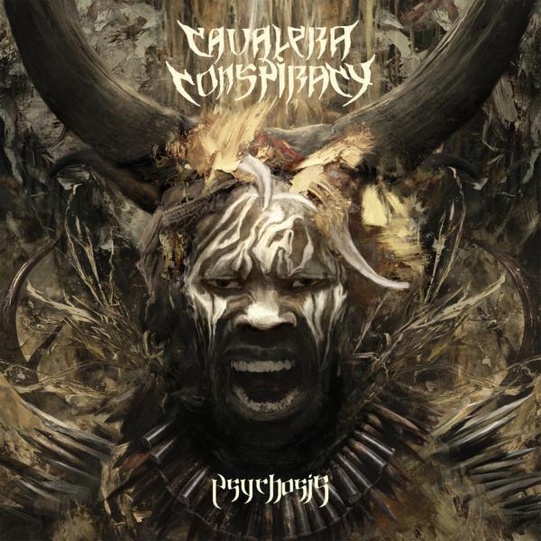 CavaleraConspiracy_cover