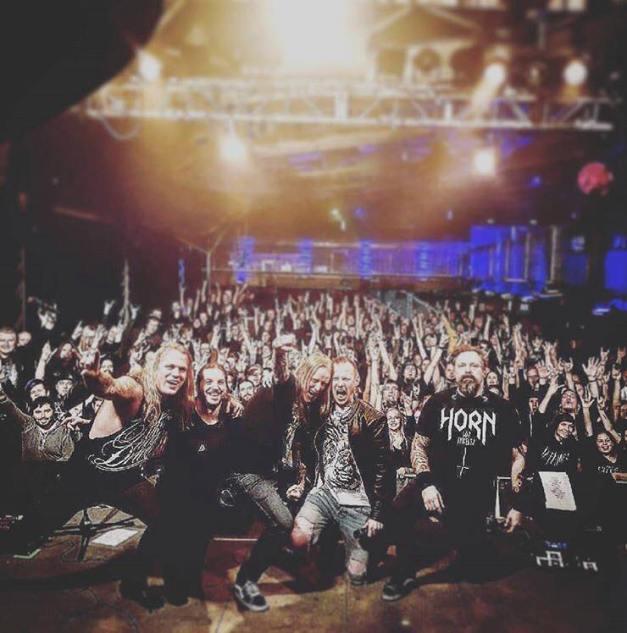 Cyhra-debut-live-Nosturi-Helsinki