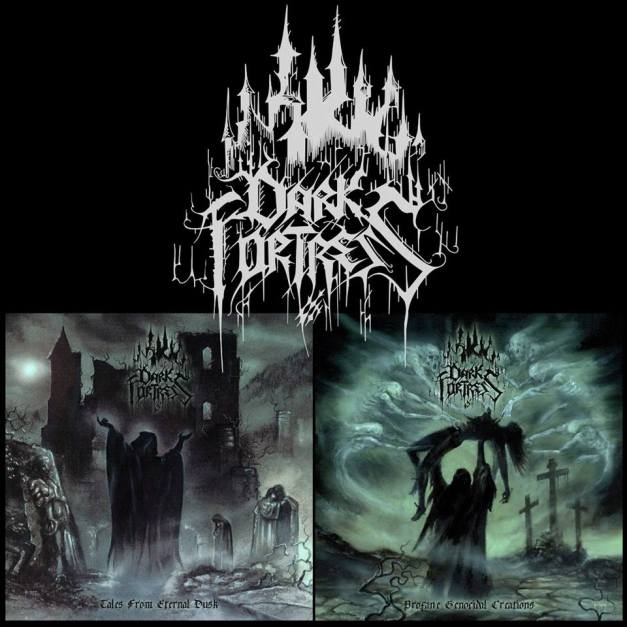 DarkFortress-reissues