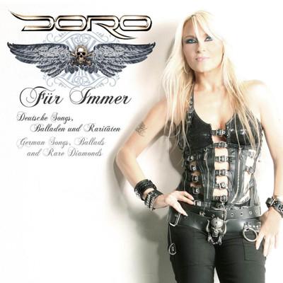 Doro-FurImmer