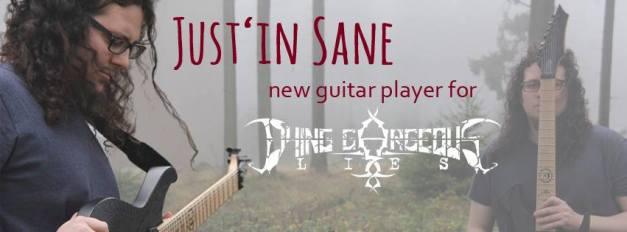 DyingGorgeousLies-JustinSane