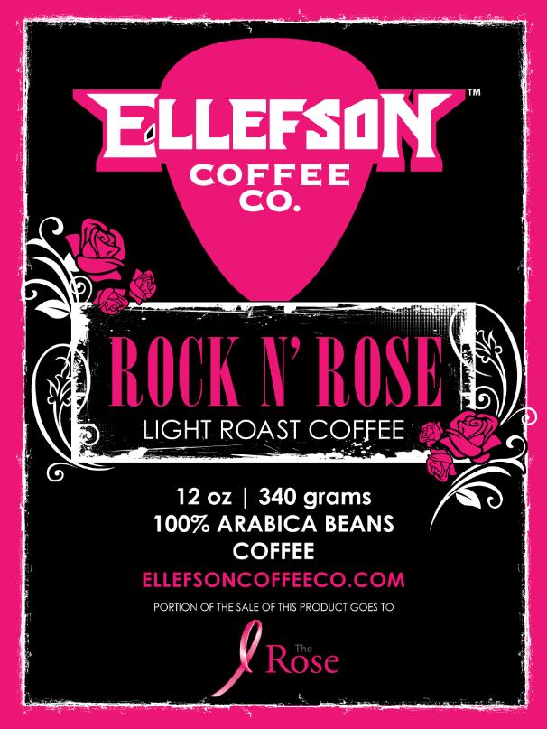 EllefsonCoffee-RockNRoseBlend