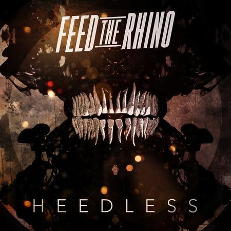 FeedTheRhino-Heedless