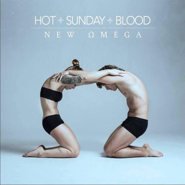 HotSundayBlood-NewOmega-cover