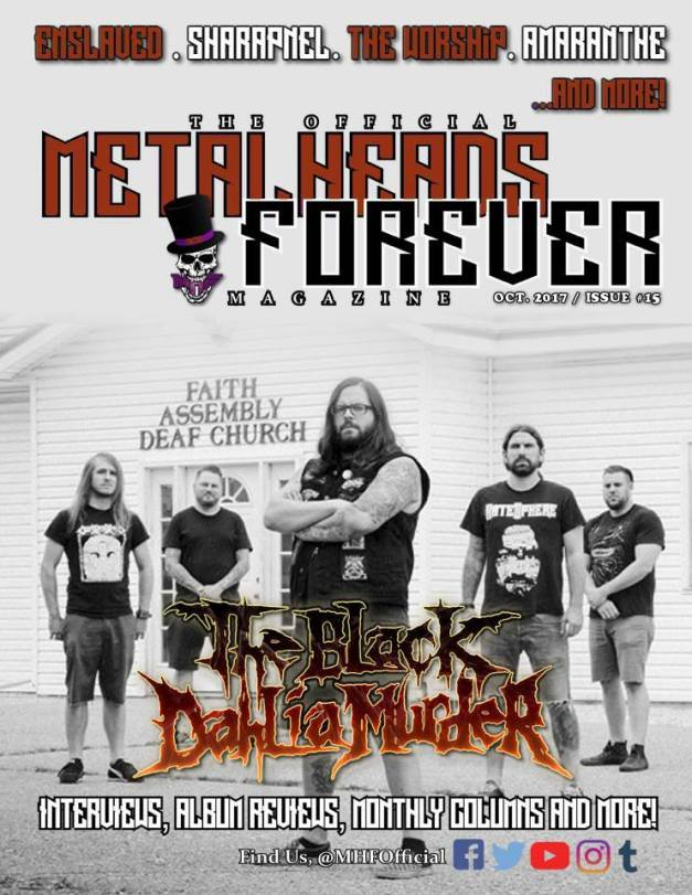 MetalheadsForever-October2017-issue1