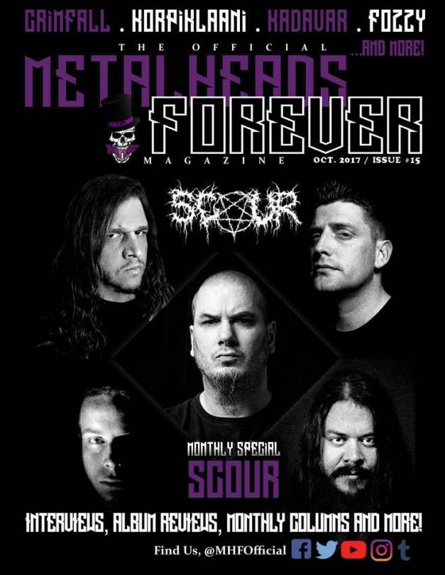 MetalheadsForever-October2017-issue2