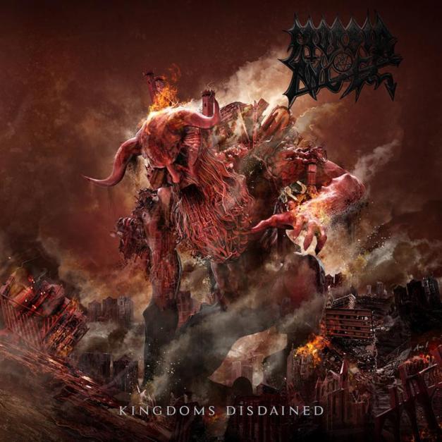 MorbidAngel_Kingdoms_Cover