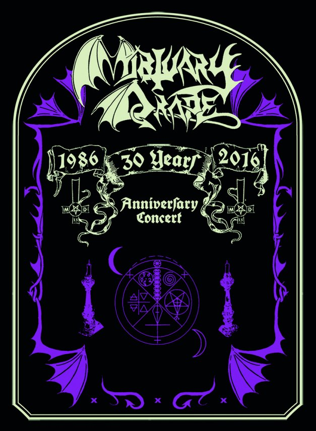 MortuaryDrape-30thAnniversaryDVD-cover
