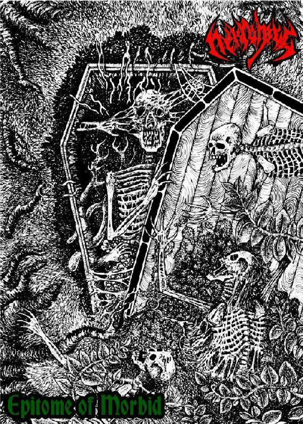 NEKROHOWL-cover