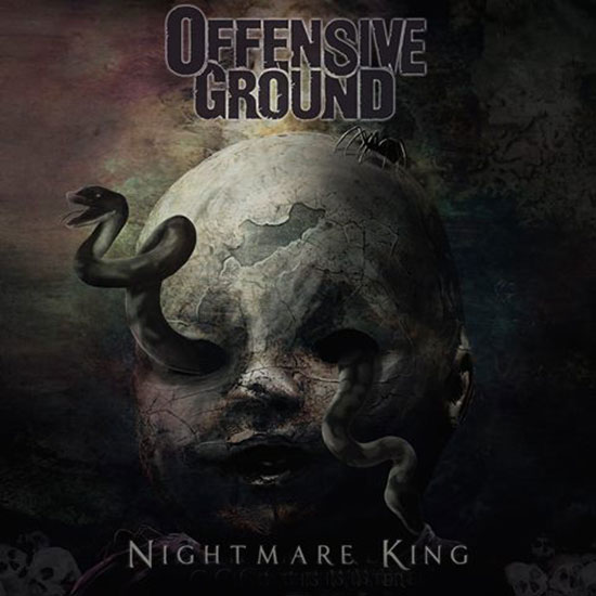 offensive-ground-cover