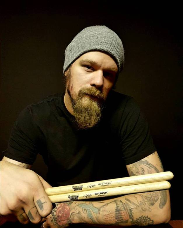 OffensiveGroundKrit-drumsticks