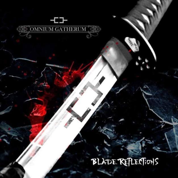 OmniumGatherum-single
