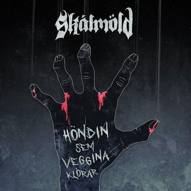 Scalmold-single-cover