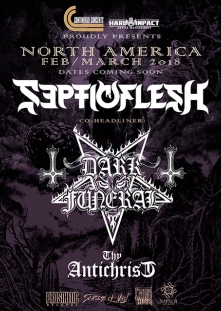 SEPTICFLESH-NA-tour