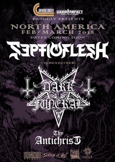 SEPTICFLESH-NA-tour