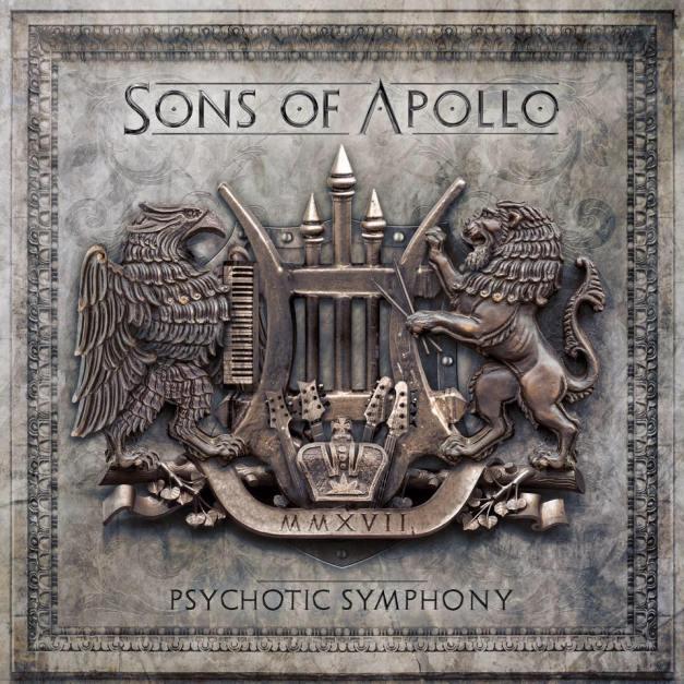 SonsOfApollo-cover