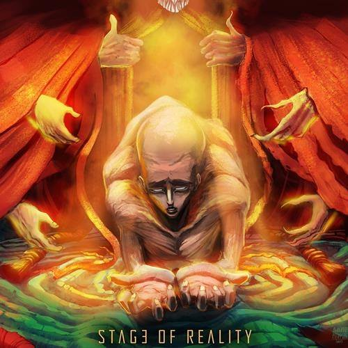 STAGE-OF-REALITY-cover
