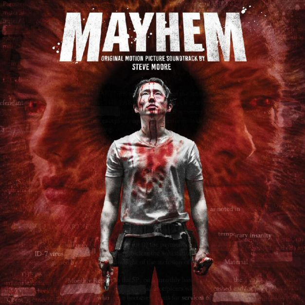 SteveMoore-mayhem
